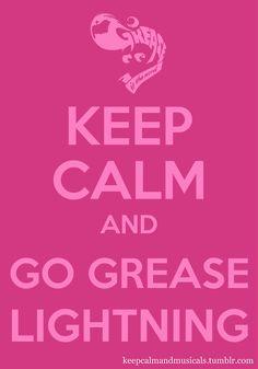 #Grease #Movies