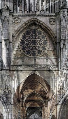 """""""Burgos"""". 254 x 155 cm. Impressió cromogènica sobre Diasec. 2003. Obra de Roland Fischer al Casal Solleric"""