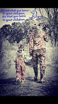 Momma and her girls hunting.   www.bestbuddyfishing.com.  #teachthemyoung #hunting #kidsoutdoors