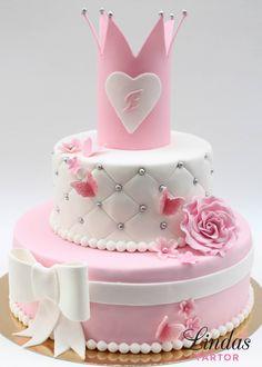 26 Bästa Bilderna På Tårtor Barn Birthday Cakes Fondant Cakes Och