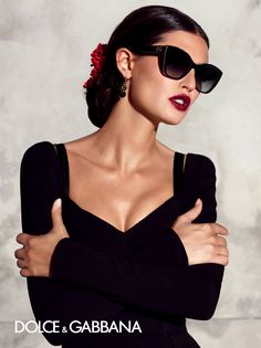 Ray Ban Sunglasses Only $13.99 RB Clubmaster! 2016 Women Fashion Style From USA Glasses Online. #Ray #Ban #Sunglasses