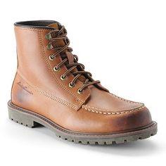 Eddie Bauer Wade Boots - Men