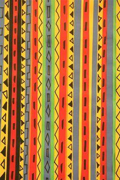 Splish Splash Splatter: Kente Colors great shorter lesson for anansi the spider… African Art Projects, Doodle, Afrique Art, 2nd Grade Art, Kente Cloth, Thinking Day, Art Lessons Elementary, Autumn Art, Art Graphique