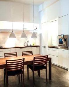 331 best kitchen layout ideas images rh pinterest com
