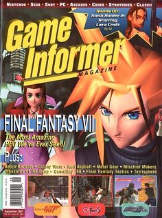 http://media1.gameinformer.com/images/blogs/curtis/covergallery/covers/cov_053_l.jpg