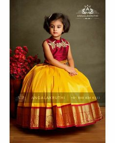 Adorable Cute Babies: Cute Baby Girls Cute Adorable Babies In The World. Cute and Funny Babies, Baby Names, Cute Baby Girls, Cute Baby boys Insurance plan Kids Party Wear Dresses, Kids Dress Wear, Kids Gown, Dresses Kids Girl, Kids Wear, Baby Lehenga, Kids Lehenga, Girls Frock Design, Baby Dress Design