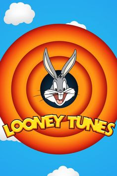 "Looney Tunes - Saturday mornings in front of the TV at first in black 'n white later in color.  We had a few cartoons before the movie at the theater.  They were a double feature: the main attraction first, intermission , then the ""B"" movie. All this for 50 cents!"