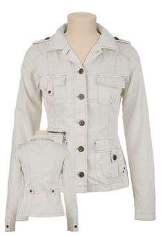 b0ff90bd3e1 Love this for chilly weather Spring Fashion Casual
