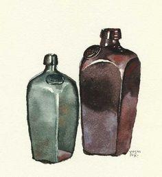 2196.jpg - イラストレーター大崎吉之の絵 | LOVELOG Yoshiyuki