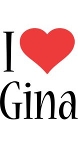 Image from http://logos.textgiraffe.com/logos/logo-name/Gina-designstyle-i-love-m.png.