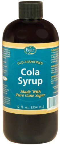 Caffeine Free, Non-carbonated Cola Syrup with Pure Cane Sugar (No High Fructose Corn Syrup), 12 Oz. >>> Continue to the product at the image link. Survival Supplies, Survival Kit, How To Help Nausea, Cancer Care Package, Chemo Care, Carbonated Drinks, Thing 1, Healthy Drinks