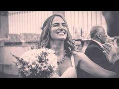 Domingos Santos - fotografo - Fotógrafos - Espinho - Fornecedores para casamentos