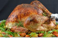 Prajitura Craiasa Zapezii - CAIETUL CU RETETE Deserts, Turkey, Meat, Food, Turkey Country, Desserts, Eten, Postres, Dessert