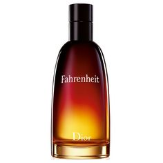 Dior Fahrenheit - signature fragrance masterpiece I like, distinctive sensual masculine scent in its own league