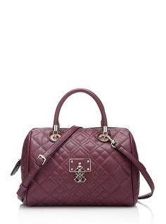 Ализа окно ранец стеганые сумки