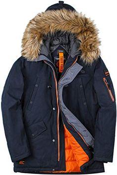 XiaoTianXin-men clothes XTX Men Casual Waterproof Mountain Hiking Camping Sportwear Long Pants