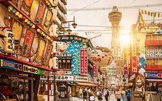 10 wunderbar verrückte Dinge, die du in Japan auf keinen Fall verpassen solltest