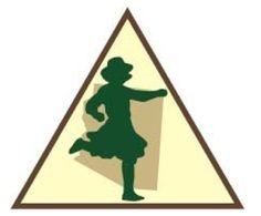 Girl Scout History Brownie Try-It Girl Scouts Arizona Cactus-Pine