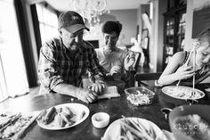 Klutch Photography,white rock family photographer, vancouver family photographer, whiterock lifestyle photographer, life unscripted photographer, life unscripted session, photography,Dina Ferreira Stoddard-0004.jpg