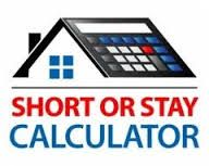 Georgia's Leading Pre-Foreclosure and Short Sale Experts - Short Sale Decision Calculator