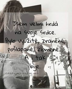 True Quotes, Words Quotes, Sayings, Love Pain, Why I Love You, Sad Life, Picture Quotes, Quotations, Jokes