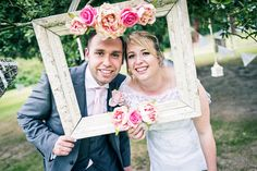 Mountains Country House wedding photographer for Rebecca and Joseph