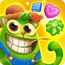 Image result for cookie cats game