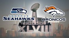 Super Bowl, Prophecy and the 144,000 (Video)   Alternative