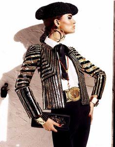 de toros Pinterest 54 Flamenco los Mejores en moda imágenes La y qEnZw7BC