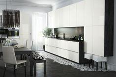 26 best Spazio al cambiamento in cucina images on Pinterest | Ikea ...