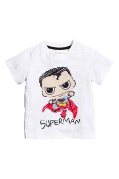 5f92e6ab9e81 13 Best Fashion Man - Creative T-shirt images