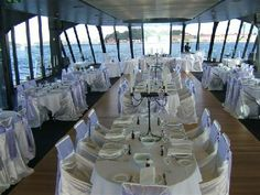 Find This Pin And More On Lunch Dinner Cruise Luxury Boat Hire Corporate Cruises Sydney Harbour