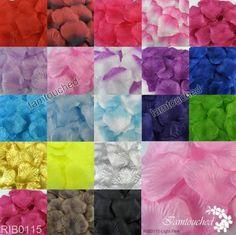 1000pcs-Silk-Rose-Flower-Petals-Leaves-Wedding-Party-Table-Confetti-Decorations