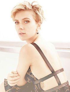 Scarlett Johansson Scarlett Johansson, Scarlett And Jo, Black Widow Scarlett, Thing 1, Natasha Romanoff, Charlize Theron, Beautiful Person, Celebs, Celebrities