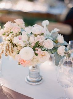 Photography by KT Merry / ktmerry.com, Event Planning by MAP Events / mapevents.com, Floral Design by Cherries / cherriesflowers.com/