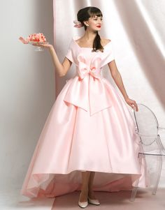 DRESS COLLECTION   ドレスコレクション ::: ERI MATSUI   エリ松居