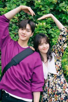 Korean Drama Songs, Korean Dramas, Kim Song, Korean Artist, Photo Dump, Behind The Scenes, Tv Series, Snow White, Idol