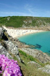 9 best cornwall cottages images cornwall cottages west cornwall rh pinterest com