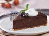 Hershey's Cheesecake 5 Ways.... site includes Chocolate, Toffee Bits, Chocolate Chip, Mocha amd Mocha Toff33 with Chocolate Chips Cheesecake recipes.