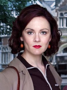 rachael stirling married
