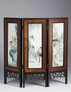 55 best screens images chinese antiques asia qing dynasty rh pinterest com