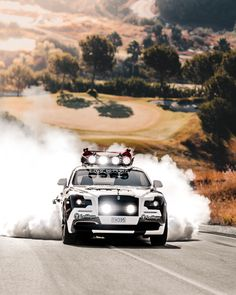 Jon Olssons Rolls-Royce Wraith http://addicted-to-motorsport.de/2017/06/26/jon-olssons-neues-abenteuer-mobil-rolls-royce-wraith/?utm_campaign=crowdfire&utm_content=crowdfire&utm_medium=social&utm_source=pinterest #JonOlsson #RollsRoyce