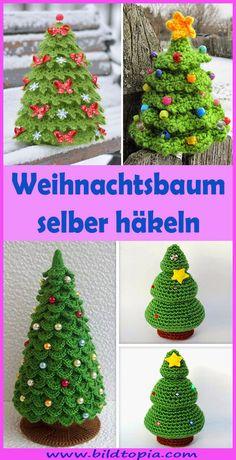 TANNENBAUM Weihnachts 40 Euro HELLO KITTY MIT DEKORATIONEN Preis offiziell