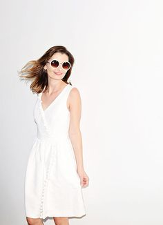 Show your LWD some love {via Kelly Golightly}