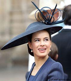 Black Hat, Derby Day