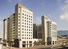 dubai lotus hotel apartments and spa marina united arab emirates rh pinterest co uk