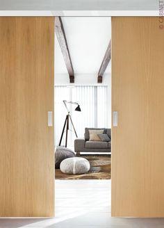 cabinet m bel einrichtung pinterest cabinets. Black Bedroom Furniture Sets. Home Design Ideas