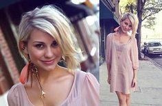Latest Bob HairStyles Short Haircuts for Women 2013 » Latest Bob HairStyles