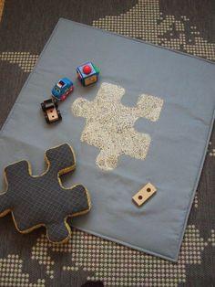 tapis/plaid
