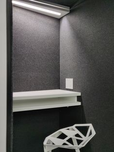 Shelves, Home Decor, Shelving, Decoration Home, Room Decor, Shelving Units, Home Interior Design, Planks, Home Decoration